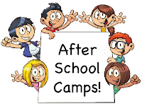 After School Camps