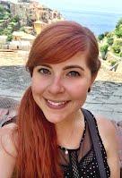 Kati Richardson