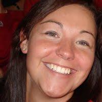 Lauren Eilers